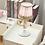 Thumbnail: Arfa Standing Lamp (PO449A)