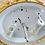 Thumbnail: Kaky Ceilling Lamp (PO357)