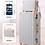 Thumbnail: Strip Retro Luggage (UN16)