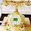 Thumbnail: Golden True Phone (TO14)