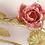 Thumbnail: Lilac Rose (PO78)