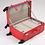 Thumbnail: Festive Red Luggage (UN18)