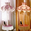 Thumbnail: Standing Lamp Marry Pink (PO025)