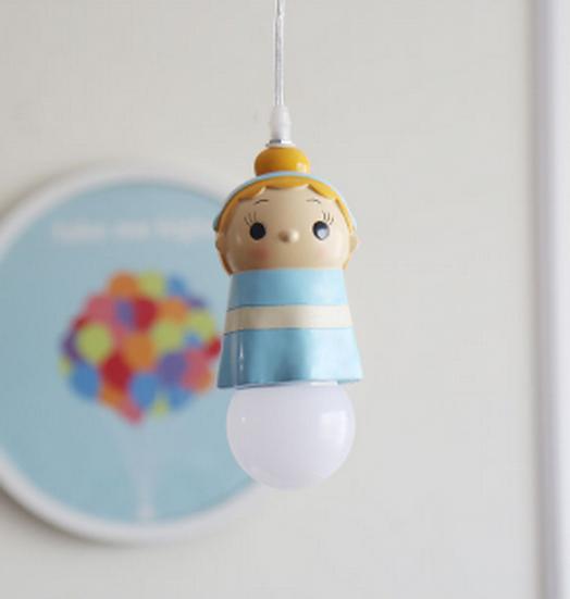 Marwaa Hanging Lamp (PO207)