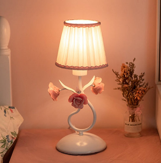 Yoluta Table Lamp (PO528)