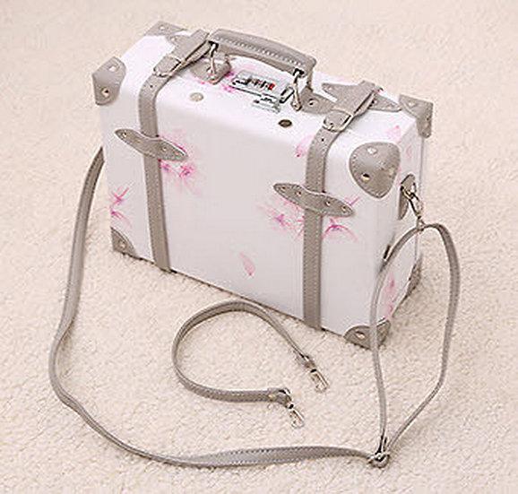 Hand bag Sakura Story (UN03)
