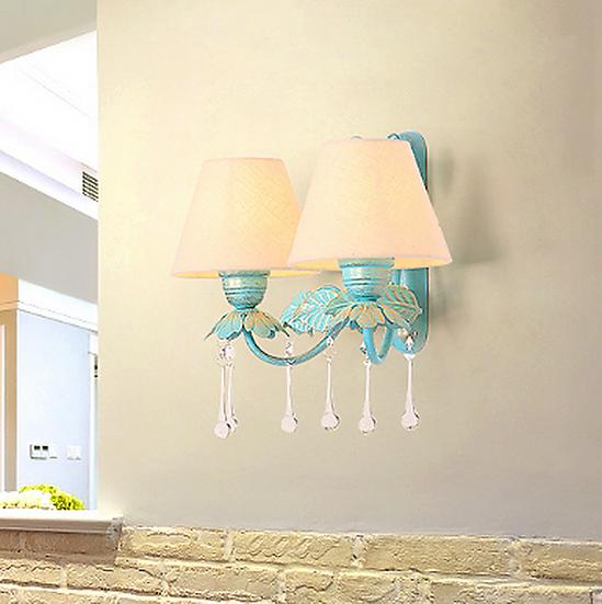 Lea Prince Wall Lamp (PO38)