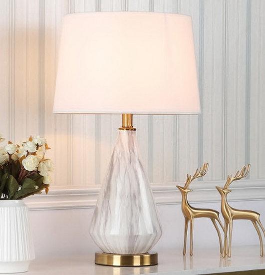 Caitlin Standing Lamp (PO509)