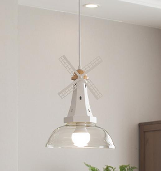 Izdihar Hanging Lamp (PO234)