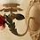 Thumbnail: Nunic Rose (PO26)