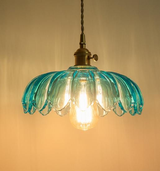Chandani Hanging Lamp (PO499A)