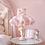 Thumbnail: Alishba Table Lamp (PO411)