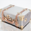 Thumbnail: Silver Javelin Luggage (UN26)