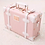 Thumbnail: Simple Chic Luggage (UN01)
