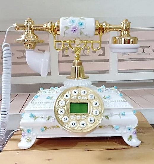 Pure love Phone (TO18)