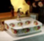 Aara Sink (HD01)