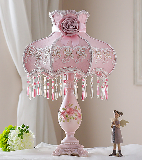 Arwaa Table Lamp (PO410)