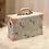 Thumbnail: Sweet Flower Luggage (UN20)