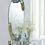 Thumbnail: Mirror Blue Venetian (MO02)