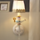 Thumbnail: Arisha Wall Lamp (PO449)