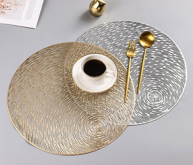 Merindah Table Cloth (TP01)