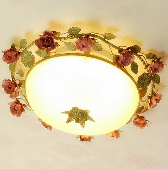 Lilac Rose (PO78)