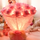 Thumbnail: Hifza Standing Lamp (PO412)