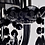 Thumbnail: Mystic Chandelier (PO232)