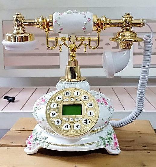 Vintage Rona Phone (TO19)