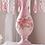 Thumbnail: Arwaa Table Lamp (PO410)