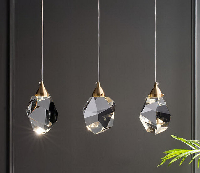 Milly Hanging Lamp (PO511)