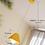 Thumbnail: Line Lamp (PO55)