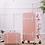 Thumbnail: Pink Coral Luggage (UN12)