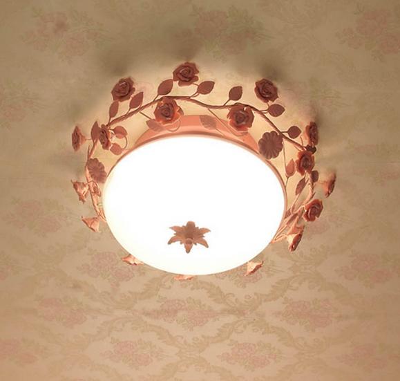 Choti Wall Lamp (PO43)