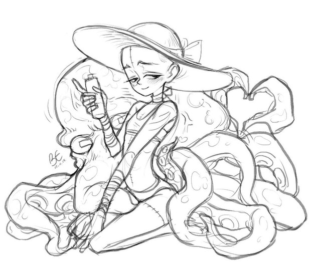 Octo Purity