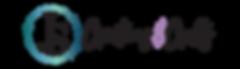 JSCC logo horizontal.png