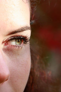 L'oeil de la photographe E.Photographe