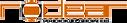 logo-RODEAR.png