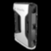Shining-3D-EinScan-Pro.png