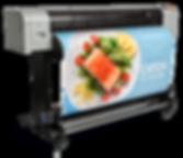 PrismJET-VJ54_Seafood_AngledLeft_NoBg_60