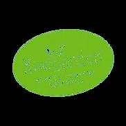 Kiwi Garden logo