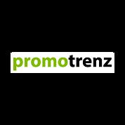 Promotrenz