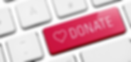 donate-keyboard-895x430.png