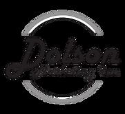 DMILogo-removebg-preview.png