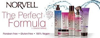 norvell products.jpg