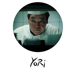 yori_work.jpg