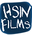 hsin films3 transparent_2.png