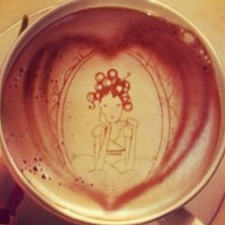 Handcrafted Coffee