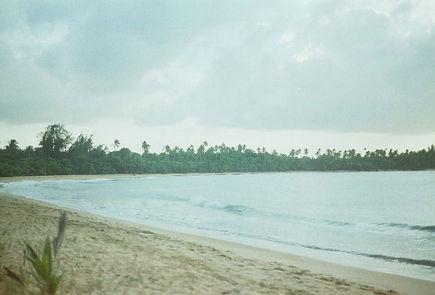 Dreamcatcher Snorkeling in Culebra Tour