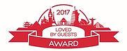 Best Boutique Hotel Award
